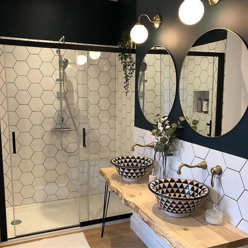 Salle de bain design 6.jpg