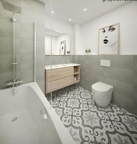 Salle de bain design 3.jpg