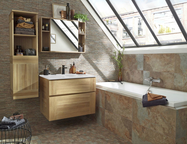 Salle de bain design 39.jpg