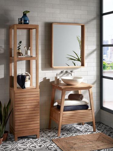 Salle de bain design 22.jpg