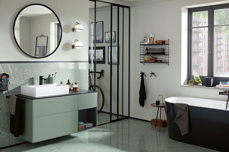 Salle de bain design 14.jpg