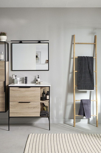 Salle de bain design 16.jpg