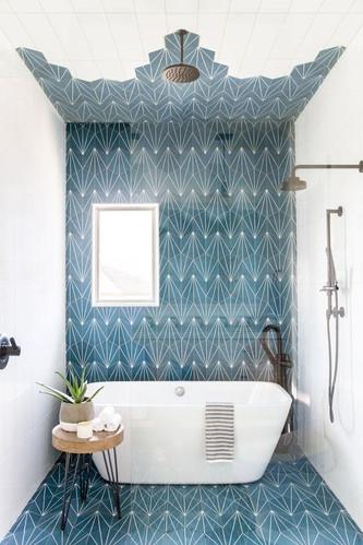 Salle de bain design 7.jpg