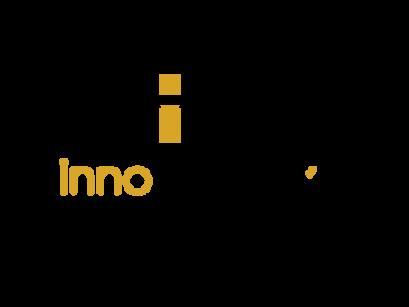 Création officielle d'Innotravaux !
