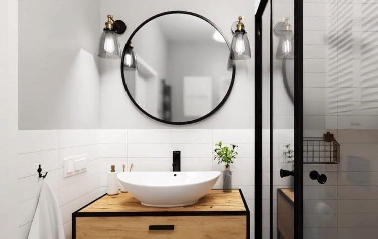 Salle de bain design 27.jpg