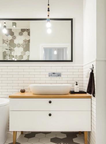 Salle de bain design 35.jpg