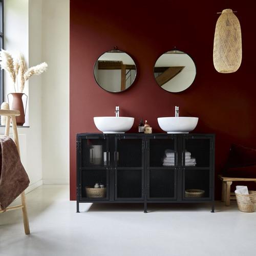 Salle de bain design 23.jpg