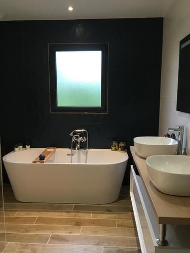 Salle de bain design 25.jpg