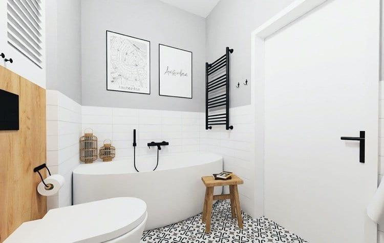 Salle de bain design 5.jpg