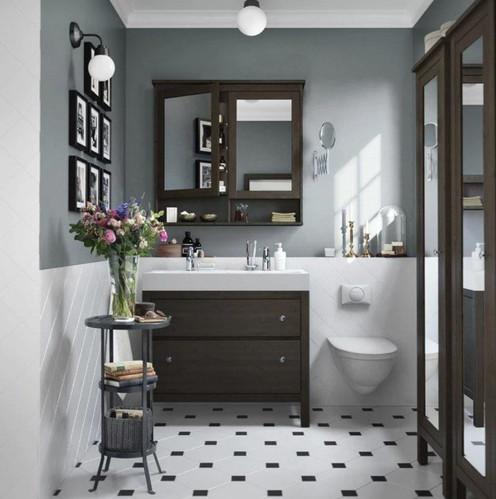 Salle de bain design 21.jpg