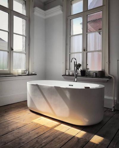 Salle de bain design 33.jpg