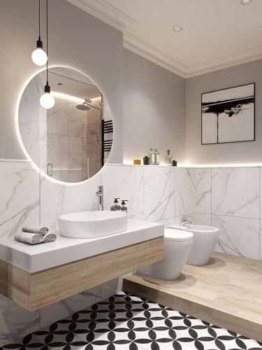 Salle de bain design 4.jpg