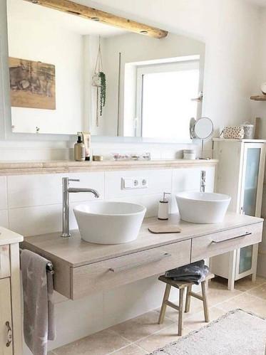 Salle de bain design 11.jpg