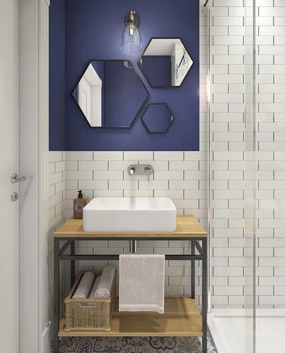 Salle de bain design 2.jpg