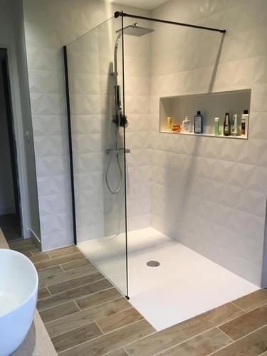 Salle de bain design 12.jpg