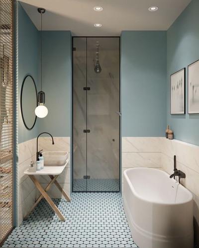 Salle de bain design 26.jpg