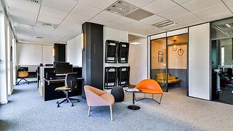 Aménagement bureaux Constructa.jpg