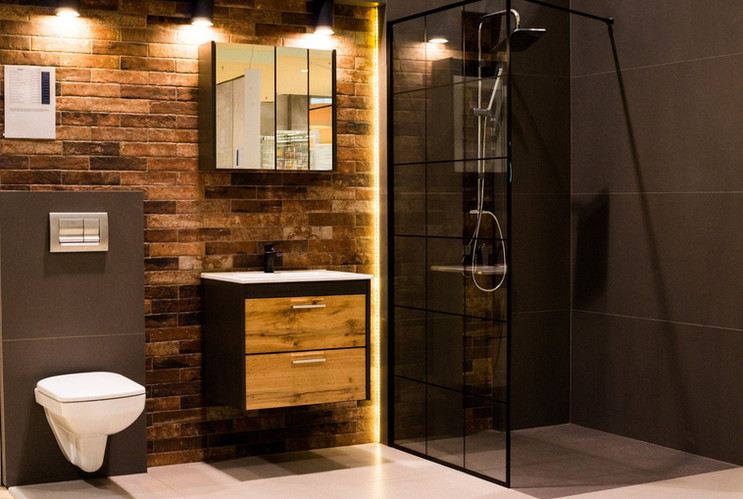 Salle de bain design 31.jpg