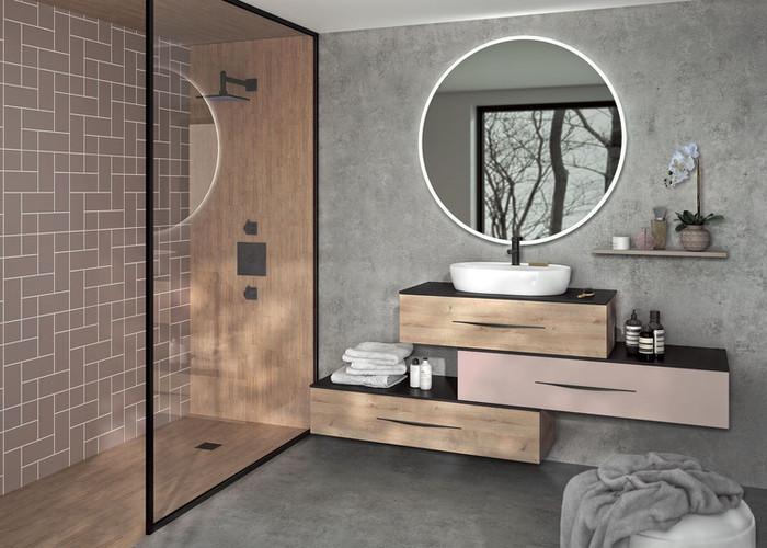 Salle de bain design 17.jpg