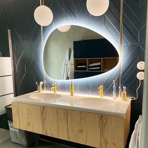 Salle de bain design 40.jpg