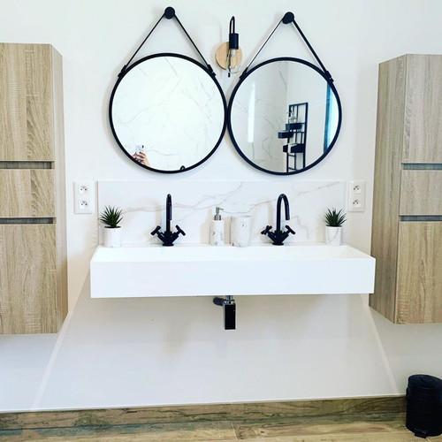 Salle de bain design 8.jpg