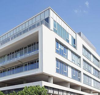 Immeuble Quanta façade.jpg