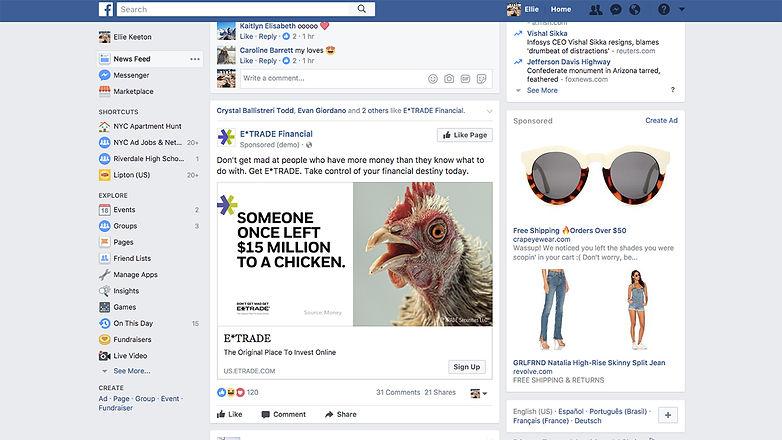 Chicken_Facebook.jpg