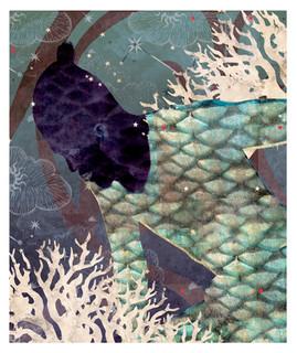 Poseidon Adrift 2018