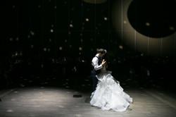 Canada's #1 Full-Service Production & Entertainment.  Djs MCs Live Acts Bands Musicians Wedding Toro