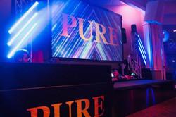 It's Pure Entertainment PRIVATE DJ