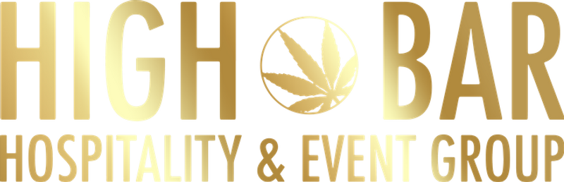 """HIGH BAR Hospitality & Event Group Inc. is Canada's first luxury cannabis event company, creating a premier full-service experience that everyone can enjoy (from someone who's never smoked to your seasoned """"toker""""). With our experience and knowledge immersed in the event industry for over 25 years, the introduction of legal cannabis presented the perfect opportunity to create a high class event company featuring cannabis in its many wonderful forms.  Our mission is simple, provide clients with cannabis experience presented in a classy and high-end fashion. We've partnered with some of the best names in the events and cannabis industries, so that we can provide the highest quality service for any occasion.  We are committed to cannabis education, safety, and providing a responsible experience. www.HighBarToronto.com 19+ info@HighBarToronto.com 🇨🇦   budtend #budtender pre rolls vaporizer mobile cannabis bar live rolling event catering high class budtending luxury cannabis event CBD THC"""