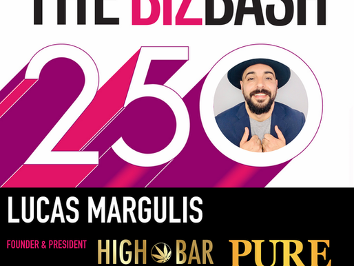 The BizBash 250: Introducing 2021's Must-Know Event Pros in Canada