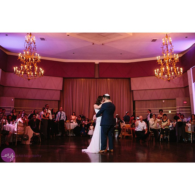 Canada's #1 Full-Service Production & Entertainment.  Djs MCs Live Acts Bands Musicians Wedding Toro