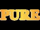 Canada's #1 Full-Service Production & Entertainment.  Djs MCs Live Acts Bands Musicians Wedding Toronto Sweet 16 Confirmation Corporate Photography Toronto Wedding  Canada Event Missisauga DJ Markham DJ Vaughan DJ Richmondhil DJ Ontario DJ Dance Toronto Vaughan Wedding Corporate Event Holdiay Party BBQ Live Entertainment Female DJ Deejay Disc Jockey Kids Entetainment Bar Mitzvah Bat Mitzvah Thornhll Vaughan Markham Mississauga Brampton Woodbridge Maple Kids Entertainment Audio Visual Sparkulars Wedding Dj Vaughan Toronto Emcee Dancers Pyrotechnics Pryo Live Music Lighting Staging Activations Audio Specialty Performers Photobooths Coldsparks North York DJ Weddig DJ Planning www.itspurentertainment.com @itspureentertainment #itspureentertainment #audio #pyrotechnics #liveentertainmen #weddingdjtoronto #audio/visual #eventplanning #pure a/v videomapping vide projection wedding music dj dj dj dj dj dj dj dj dj dj djdj dj dj dj dj dj dj dj dj dj djdj dj dj dj dj dj dj dj dj dj djdj dj dj dj