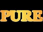 Canada's #1 Full-Service Production & Entertainment.  Djs MCs Live Acts Bands Musicians Wedding Toronto Sweet 16 Confirmation Corporate Photography Toronto Wedding  Canada Event Missisauga DJ Markham DJ Vaughan DJ Richmondhil DJ Ontario DJ Dance Toronto Vaughan Wedding Corporate Event Holdiay Party BBQ Live Entertainment Female DJ Deejay Disc Jockey Kids Entetainment Bar Mitzvah Bat Mitzvah Thornhll Vaughan Markham Mississauga Brampton Woodbridge Maple Kids Entertainment Audio Visual Sparkulars Wedding Dj Vaughan Toronto Emcee Dancers Pyrotechnics Pryo Live Music Lighting Staging Activations Audio Specialty Performers Photobooths Coldsparks North York DJ Weddig DJ Planning www.itspurentertainment.com @itspureentertainment #itspureentertainment #audio #pyrotechnics #liveentertainmen #weddingdjtoronto #audio/visual #eventplanning #pure a/v videomapping vide projection wedding music Virtual Events Live Streaming TORONTO DJ MONTREALDJ  VANCOUVERDJ  CALGARY DJ OTTAWADJ  HALIFAXDJ