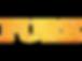 Canada's #1 Full-Service Production & Entertainment.  Djs MCs Live Acts Bands Musicians Wedding Toronto Sweet 16 Confirmation Corporate Photography Toronto Wedding  Canada Event Missisauga DJ Markham DJ Vaughan DJ Richmondhil DJ Ontario DJ Dance New York