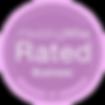 Canada's #1 Full-Service Production & Entertainment.  Djs MCs Live Acts Bands Musicians Wedding Toronto Sweet 16 Confirmation Corporate Photography Toronto Wedding  Canada Event Missisauga DJ Markham DJ Vaughan DJ Richmondhil DJ Ontario DJ Dance Toronto Vaughan Wedding Corporate Event Holdiay Party BBQ Live Entertainment Female DJ Deejay Disc Jockey Kids Entetainment Bar Mitzvah Bat Mitzvah Thornhll Vaughan Markham Mississauga Brampton Woodbridge Maple Kids Entertainment Audio Visual Sparkulars Wedding Dj Vaughan Toronto Emcee Dancers Pyrotechnics Pryo Live Music Lighting Staging Activations Audio Specialty Performers Photobooths Coldsparks North York DJ Weddig DJ Planning www.itspurentertainment.com @itspureentertainment #itspureentertainment #audio #pyrotechnics #liveentertainmen #weddingdjtoronto #audio/visual #eventplanning #pure a/v videomapping vide projection wedding music dj dj dj dj dj dj dj dj dj dj djdj dj dj dj dj dj dj dj dj dj School DJ TDSB YRDSB DJ CORPRATE DJ INTERACT