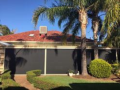 Plantation Shutters Adelaide