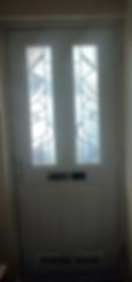 "c&s Property maintenance Widnes""kitchens widnes bathrooms widnes bedrooms widnes"