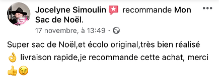 Avis Simoulin IMG_8941 copie.png