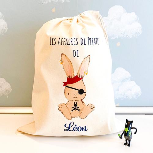 sac-personnalise-cadeau-naissance-IMG_95