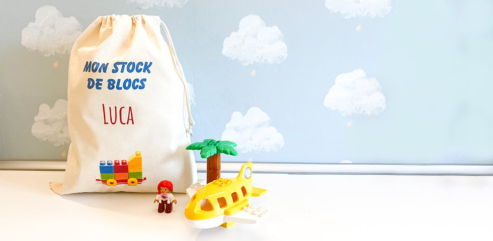 SLIDE_sac_a_legos_blocs_jouets_IMG_9634