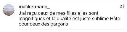 Comment Macketmane IMG_8934 copie.png