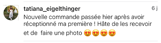 Comment tatiana IMG_8932 copie.png