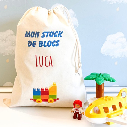 sac-a-jouets-lego-IMG_962-WEB_edited.jpg