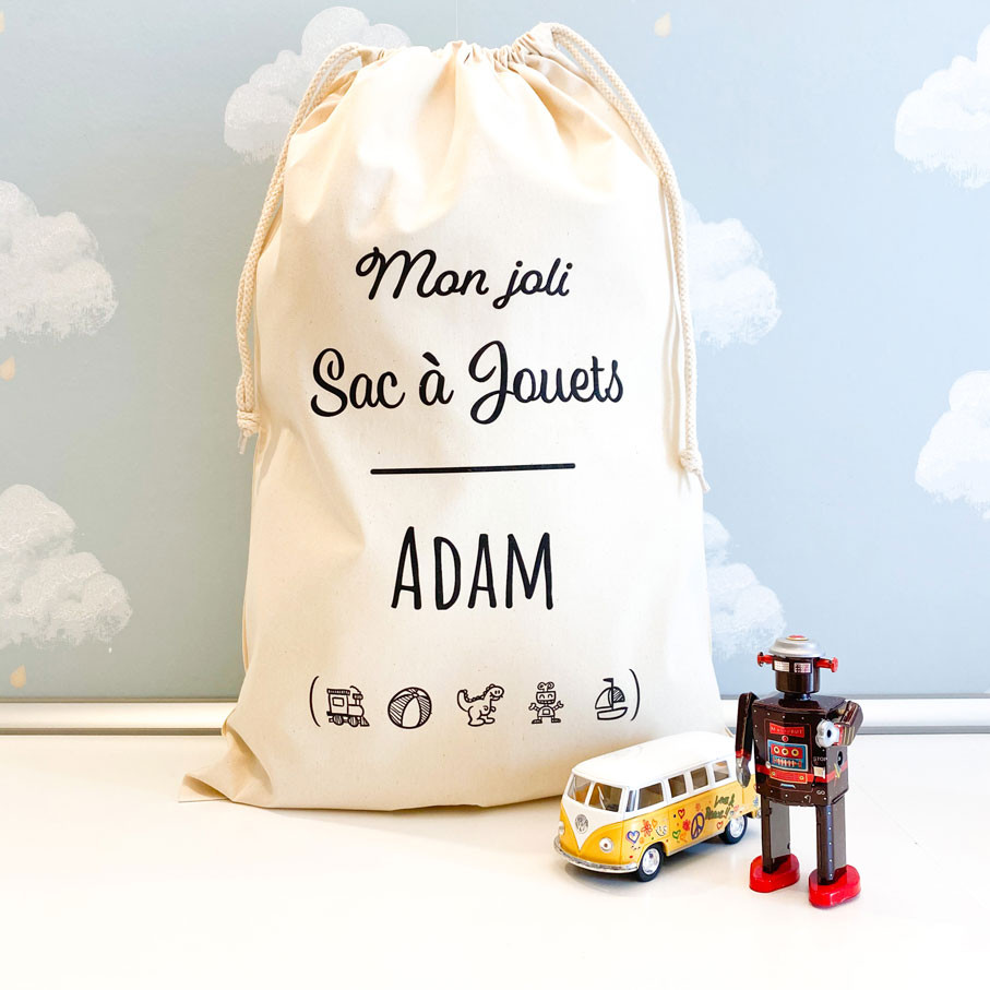 Sac-a-jouets-Icones-Adam-carre-IMG_3382-