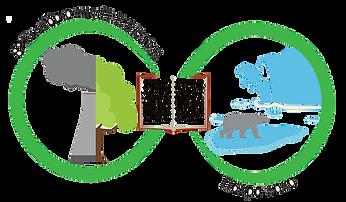 Final Logo (CMYK) 8o Sunedrio PEEKPE.png