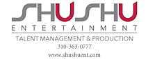 shushu logo resume.png
