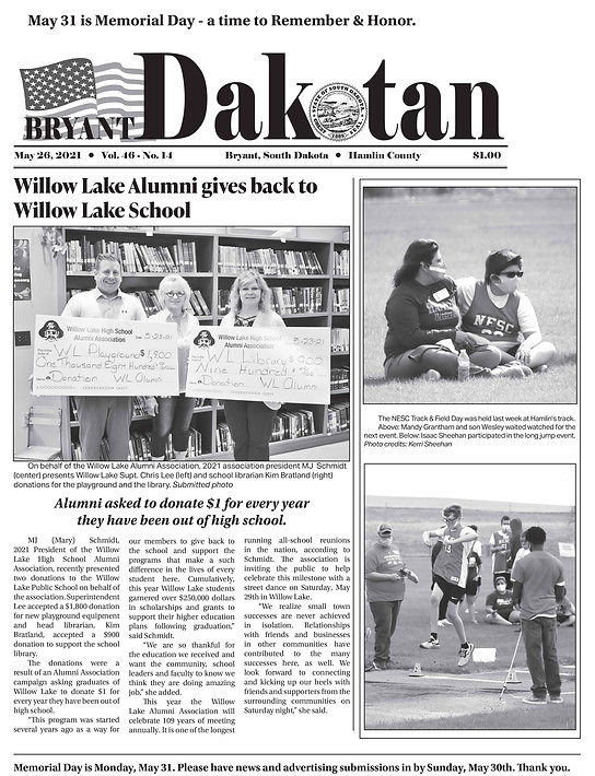 Front-page-05-26-2021.jpg