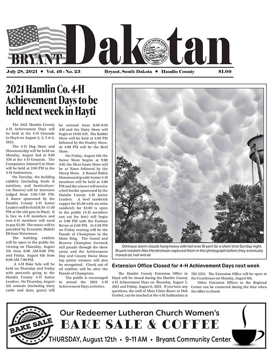 Front-Page-07-28-2021.jpg